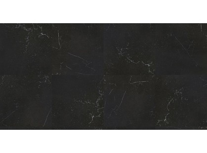 Prissmacer Carrara Marquina Negro