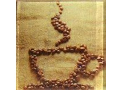Profilab Coffeemania Coffee-1