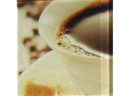 Profilab Coffeemania Coffee-2