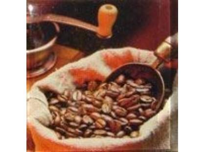 Profilab Coffeemania Coffee-4