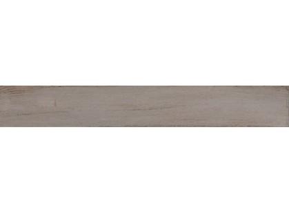 Ragno Woodcraft Antracite