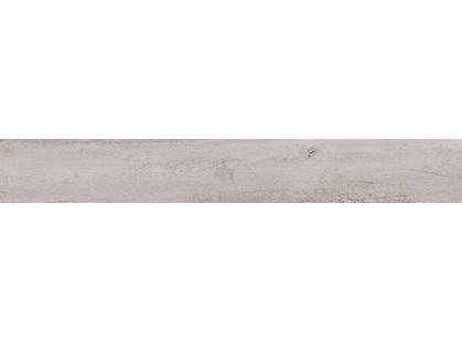 Ragno Woodcraft Bianco