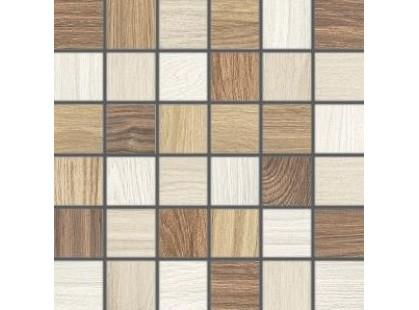 Rako Board DDM06145 Multicoloured