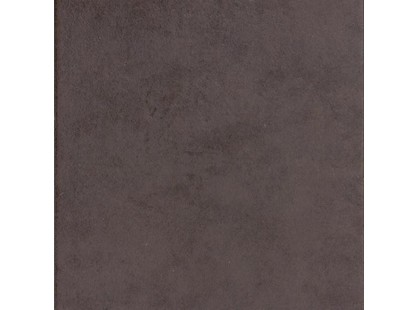 Rako Clay DAR63641 Коричневый