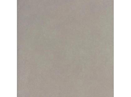 Rako Clay DAR63640 Серо-бежевый