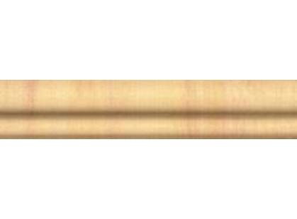 Rako Electra WLRGE077 Желтый