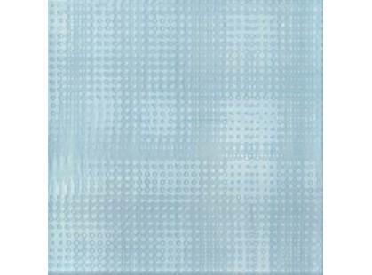 Rako Electra GAT2F105 Синяя
