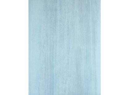 Rako Electra WATKB128 Синяя
