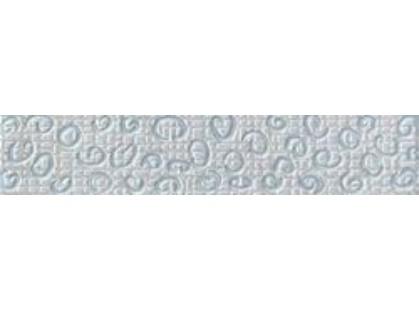Rako Electra WLAHC004 Серо-синяя
