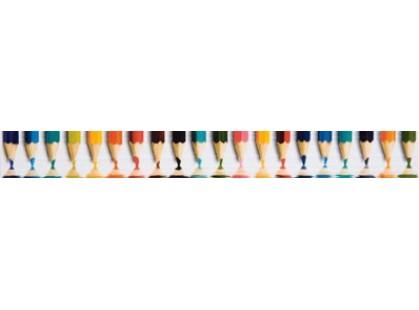 Rako Mikado WLAMH009 многоцветная