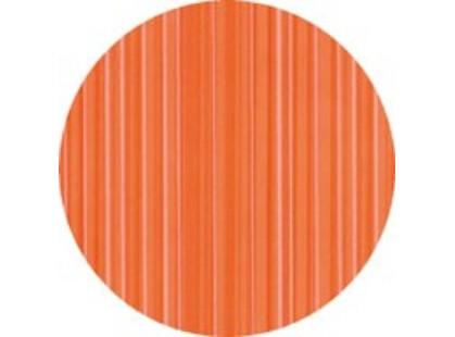 Rako Mikado WIVTD036 Оранжевый Круг