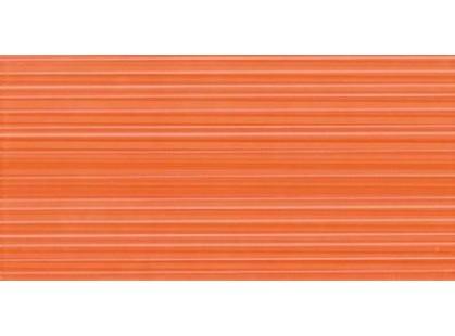 Rako Mikado WATMB036 Оранжевая