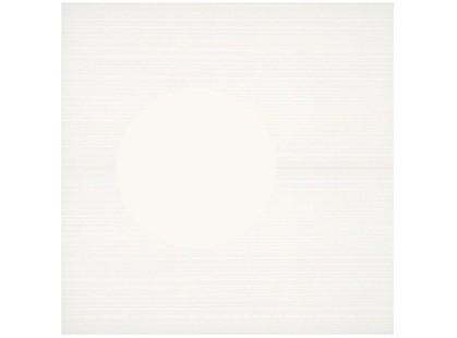 Rako Mikado Белая С Вырезом Комплект Из 2 шт