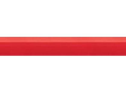 Rako Rako 1883 WLRDH125  красный