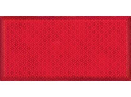 Rako Rako 1883 WADMB225 Красная