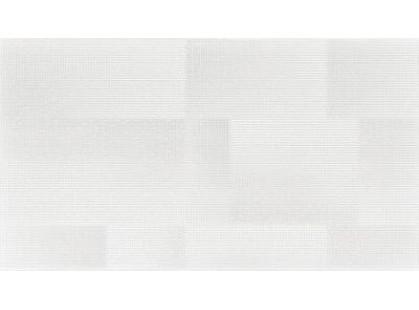 Rako Symbol WITP3090 Белый
