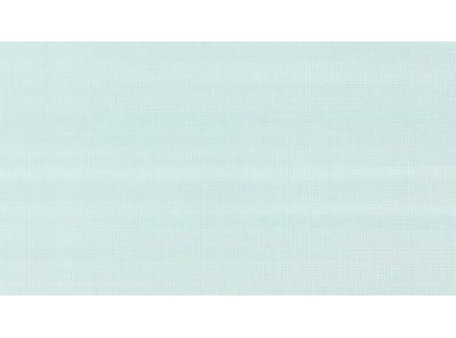 Rako Symbol WATP3093 Морская Волна