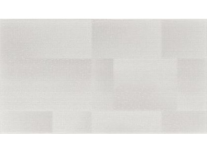 Rako Symbol WITP3092 Светло-серый