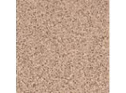 Rako Taurus Granit TAA12077 Marok