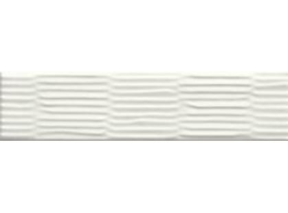 Rako Allegro WLRGF020 Белая