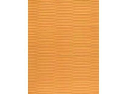 Rako Allegro WARKB004 Оранжевая