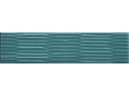 Rako Allegro WLRGF024 светло-синяя
