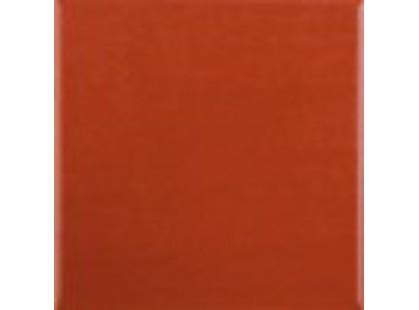 Rako Allegro GAT3B110 Красная