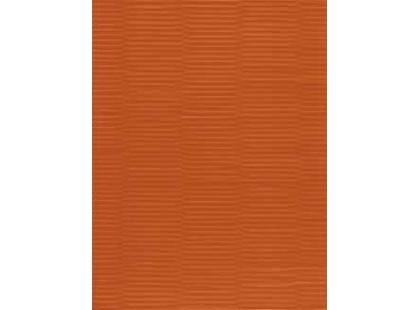 Rako Allegro WARKB005 Красная