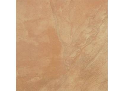 Rako Atrium DAA44295 Охра