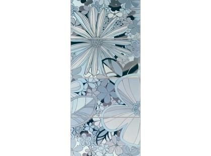 Rako Botanica WITP3022 Синий