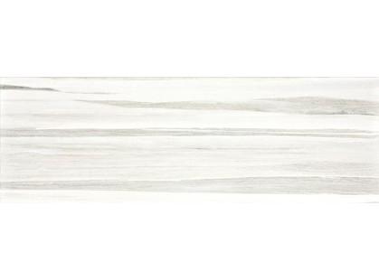 Rako Charme WADVE038 Серый