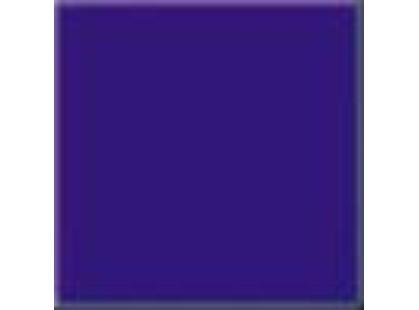 Rako Color Two GAA0K555