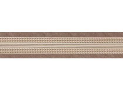 Rako Concept WLAGE070 Коричневый Celine