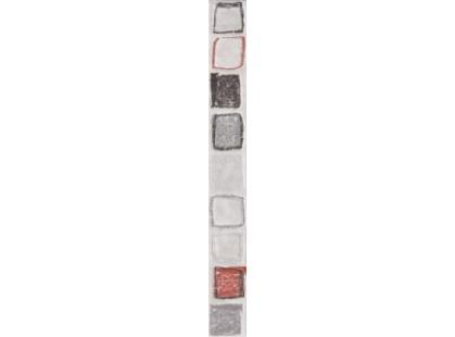 Rako Concept WLAMH012 Светло-серый