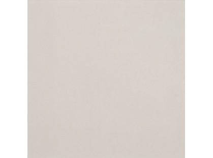 Rako Easy DAK44653 Пол - Светло-серый