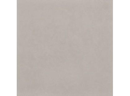 Rako Easy DAK44654 Пол - Серый