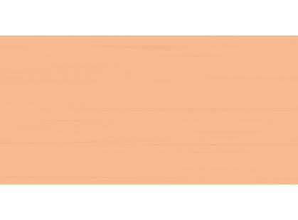 Rako Easy WATMB065 Стена - Оранжевый