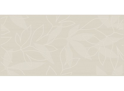 Rako Easy WITMB061 Цветы Серые
