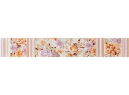 Rako Easy WLANA066 Цветы