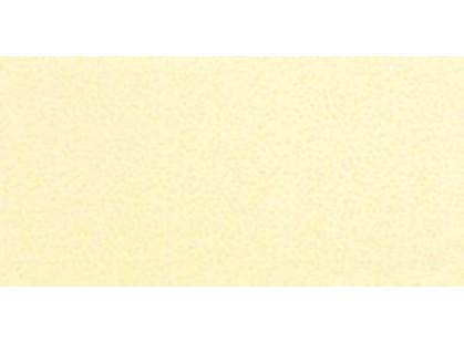 Rako Fresh WATMB084 Yellow