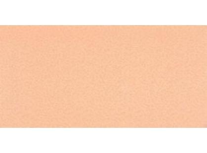 Rako Fresh WATMB083 Orange