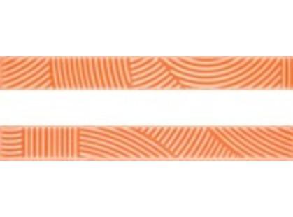 Rako Frostica WLRDF032 Оранжевый