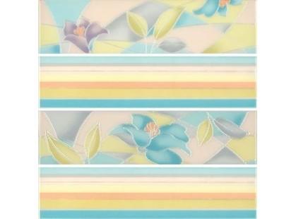 Rako Frostica WILMF001 Многоцветный