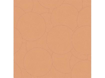 Rako Frostica DAR44012  Оранжевый