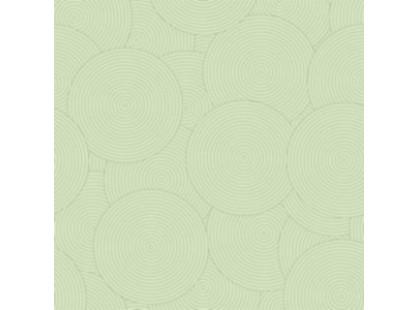 Rako Frostica DAR44013 Светло-зелёный