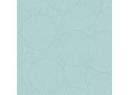 Rako Frostica GAR3F014 Светлая Морская Волна
