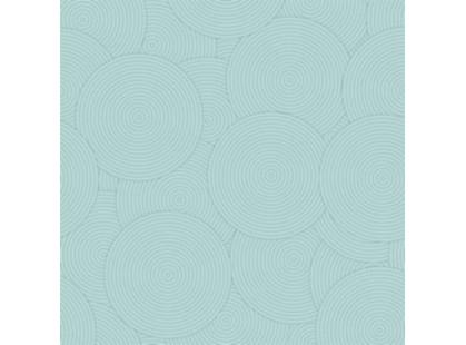 Rako Frostica DAR44014 - Светлая Морская Волна
