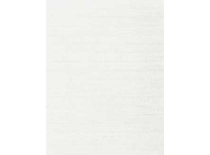 Rako India WARKA266 М17 Белый