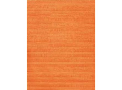 Rako India WARKA268 М6 Оранжевый