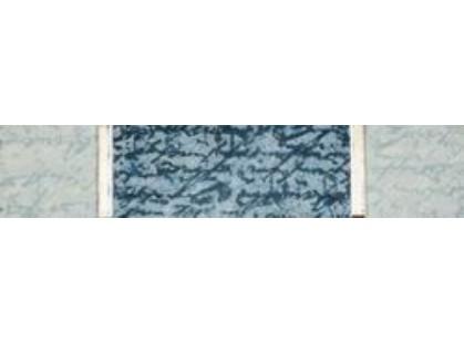 Rako Litera WLAGE049 Тёмно-синяя